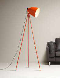compare prices on orange floor lamp online shoppingbuy low price