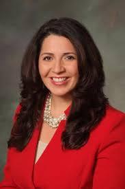 Crisanta Duran ('05) | Colorado Law | University of Colorado Boulder