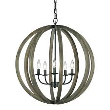 ceiling lights rustic country chandelier unique rustic chandeliers rustic cage chandelier black chandeliers for