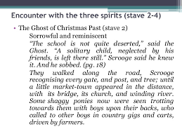 View a christmas carol quotes.docx from english 0500 at cambridge. A Christmas Carol Analysis On Setting And Tone