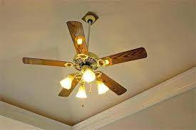 installing ceiling fan with light install new ceiling fan ceiling fan installation new fans globes installing