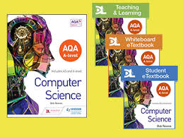 Summarize Articles  Editorials and Essays Automatically  aqa     Pinterest Aqa as ict coursework