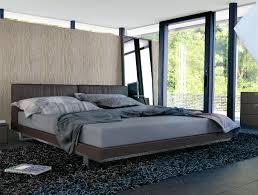 Full Size of Bedroom:q Wal Modloft Platform Monroe Queen Official Store  360 View ...
