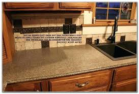 kitchen countertops refinishing kitchen kitchen refinishing kit repainting kitchen s kitchen countertops diy