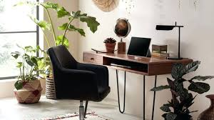Contemporary desks for home office Stylish Modern Desk For Home Office Alt Text Modern Home Office Furniture Australia Modern Desk For Home Office Amazoncom Modern Desk For Home Office Glass Home Office Desks Modern Home