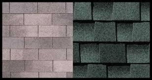 architectural shingles vs 3 tab. Architectural Shingles Vs 3 Tab