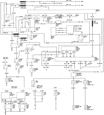 wiring diagram for ford f radio wiring discover your 1990 ford ranger starter wiring diagram