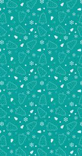 18+ Winter Snowflake Iphone Wallpaper ...