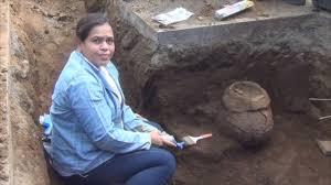 Mitos e Historias sobre Ollas enterradas con ORO en México durante la Revolución Images?q=tbn:ANd9GcQxj1Q4p5XAQ8OC85R7jBpg3Jmx0q48p2yYtCHkO5gZHlgdtfFS