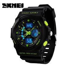best sport watches brands best watchess 2017 gift crystal picture more detailed about 2016 best mens