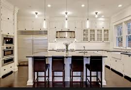 glazing cabinets denver
