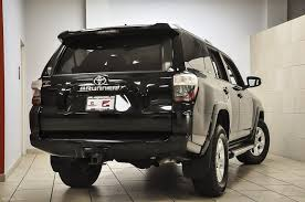2014 Toyota 4Runner Limited Stock # 083132 for sale near Sandy ...