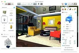 Best Home Design Apps For Ios Interior Android Ipad Pro The 6 And ...
