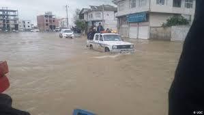 Image result for سیل در ایران