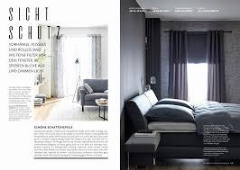 Wohn Schlafzimmer Ideen Das Beste Von Atemberaubende Dekoration Wohn