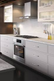 Cabinets To Go Charlotte Awesome 136 Best Appliance Envy Images On  Pinterest Accessories And Cabinets Go Charlotte O27