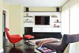 Floating Shelves For Tv Accessories Floating Shelves Around Tv Floating Shelves Ideas Around Floating 100