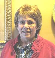Judith Johnson Obituary - Carmel, IN