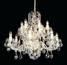 bohemian crystal chandeliers chandeliers pendant chandelier bohemian crystal chandeliers uk