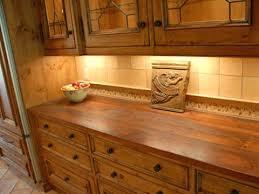 tuneful wood kitchen countertops diy kitchen wood plywood finish in diy wood kitchen countertops