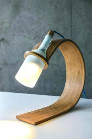 best bedside lamp best bedside lamp where to the best bedside table lamps in where