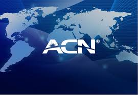 Image result for How do people make money in MLM business like ACN