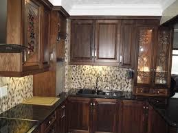 kitchen cupboards pretoria johannesburg kitchen renovation kitchen cabinets kitchen cupboards2