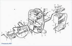 Excellent massey ferguson to30 wiring diagram ideas best image ferguson tractors electrical wiring of massey ferguson