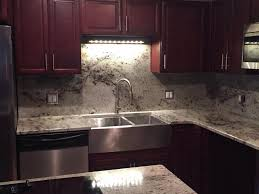 for a free e call 407 992 8767 free estimate on granite countertops backsplash tiles and cabinets installation