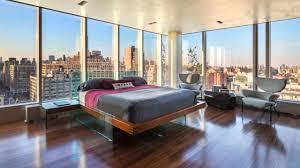 carmelo anthony house on mtv cribs. Wonderful Carmelo YouTube Premium To Carmelo Anthony House On Mtv Cribs