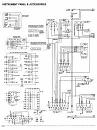 electrical control panel wiring diagram luxury electrical control Ford Wiring Harness Kits electrical control panel wiring diagram best of industrial electrical wiring pdf panel design software power control