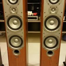 infinity 360. infinity primus 360 speakers b