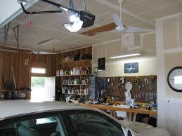 ceiling fans concept 2 ceiling fan cirque ceiling fan high ceiling fans wildlife ceiling fan