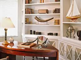tracy model home office. Decorating Gallery Home Office Ideas Tracy Model N