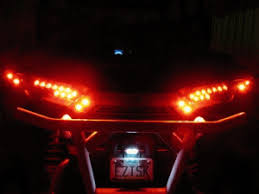 ez turn signal kit polaris ranger, rzr, crew, general, brutus 2017 Polaris 570 Sp Headlight Wiring Diagram 2017 Polaris 570 Sp Headlight Wiring Diagram #24 Polaris 570 2017 ATV