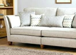 Article Modern Furniture Reviews Room And Board Sofa42
