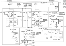 M 11 Ecm Wiring Diagram