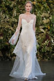115 best bohemian wedding dresses boho wedding dress ideas for