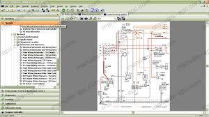 john deere z245 parts diagram john image wiring john deere service advisor cf 2011 construction and forestry on john deere z245 parts diagram