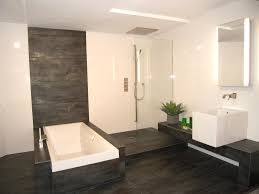 Badezimmer Rot Deko