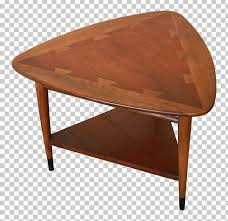coffee tables guitar picks bedside tables mid century modern png clipart adrian pearsall angle bedside tables