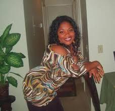 DeWanda Moore Photos on Myspace