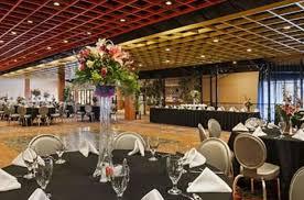 Horseshoe Casino Hotel Riverdome