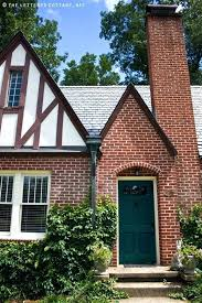 interior paint colors that go with red brick inspirational exterior inspir