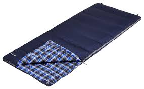 <b>Спальный мешок Jungle Camp</b> Norfolk — купить по выгодной ...
