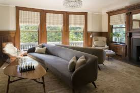 feng shui home simple decorating. Gallery Of Salon Feng Shui Simple Avec Lounge Decorating Ideas Attractive Living Rooms Home Idees Et