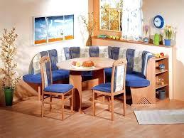 corner breakfast nook furniture. Exellent Nook Corner Breakfast Nook Table Set Furniture Sets Modern For Small House Bench  Bench In