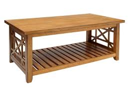 Typical Coffee Table Size How Tall Is A Coffee Table Zab Living