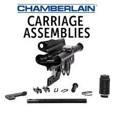 chamberlain garage door opener parts. Trolley And Pulley Assemblies Chamberlain Garage Door Opener Parts