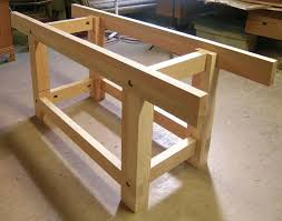 workbench with drawers plans. this is the best workbench plan i\u0027ve ever come across! a lot of with drawers plans
